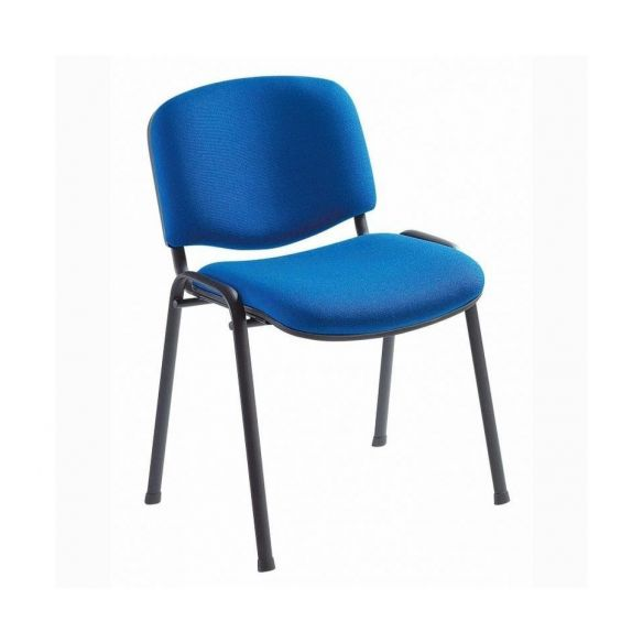 Konferenčná stolička 1120 TN