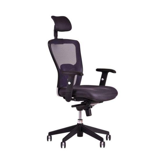 Kancelárska stolička Dike SP