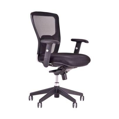 Kancelárska stolička DIKE BP