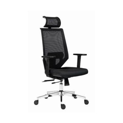 Kancelárska stolička Edge