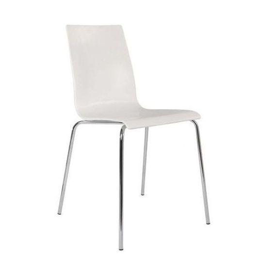 Kaviarenská stolička Laura