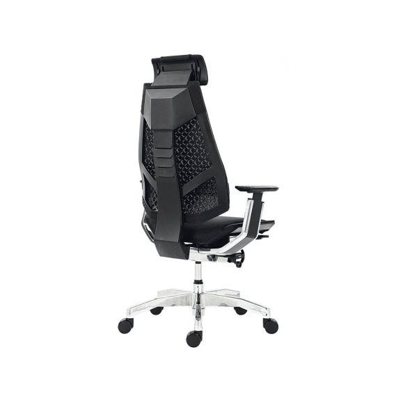 Kancelárska stolička Genidia