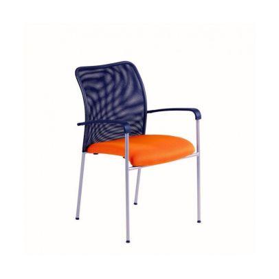 Konferenčná stolička Triton...