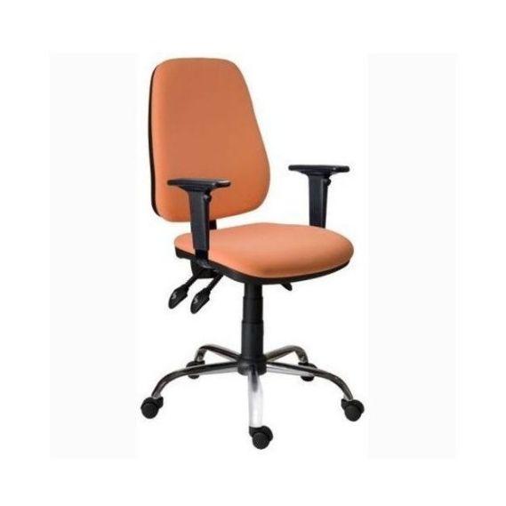 Kancelárska stolička 1140 ASYN C