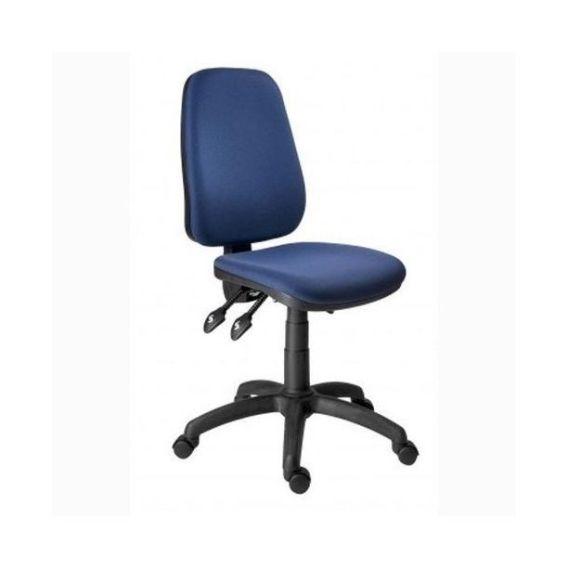 Kancelárska stolička 1140 ASYN