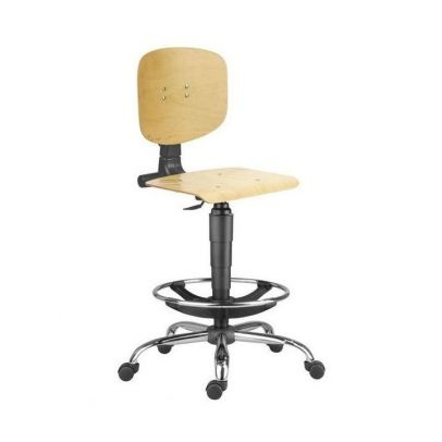 Dielenská stolička 1290 L...