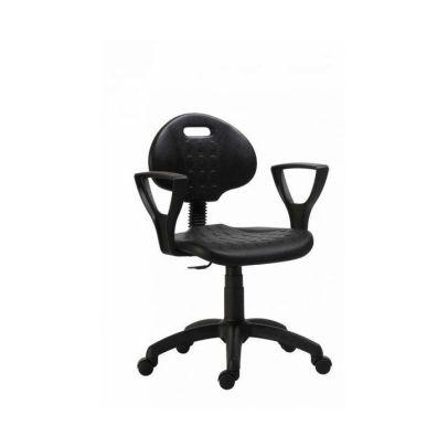 Dielenská stolička z...