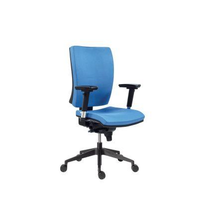 Kancelárska stolička 1580...