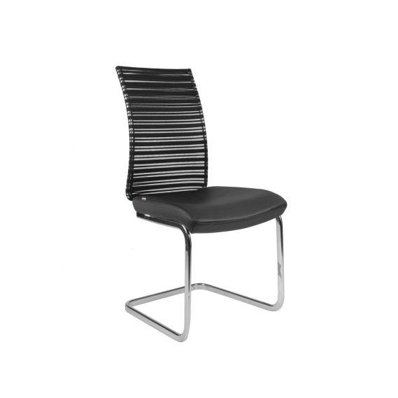 Rokovacia stolička 1975/S Marilyn