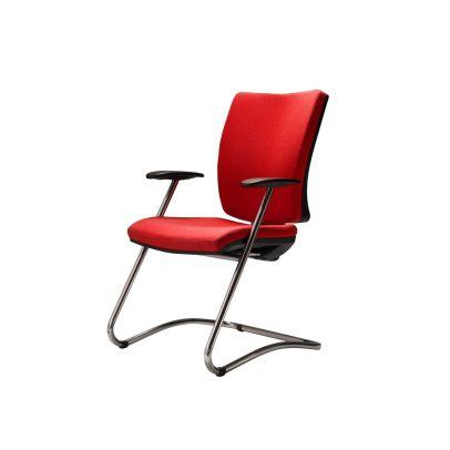 Konferenčná stolička 1580/S...