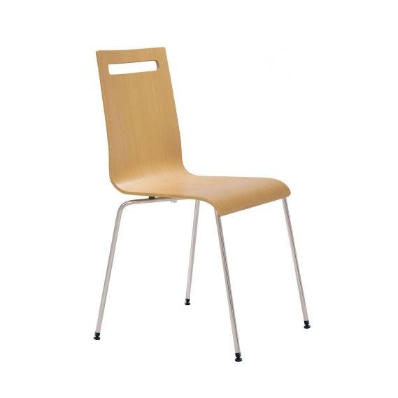 Konferenčná stolička Elsi LC