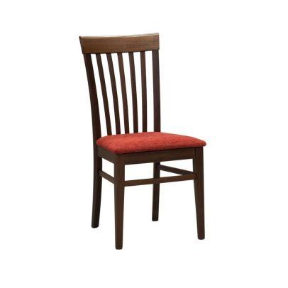 Jedálenská stolička K2