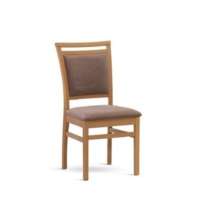 Jedálenská stolička MILA