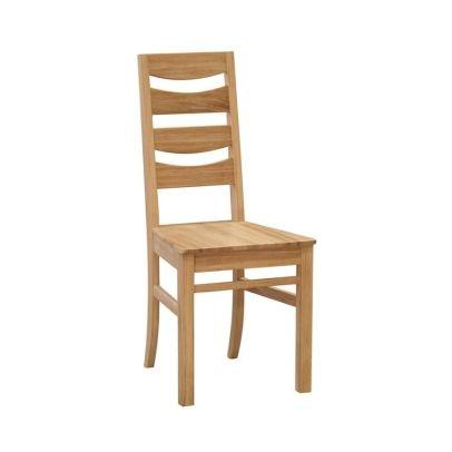 Jedálenská stolička CHIARA...