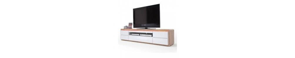 TV stolíky