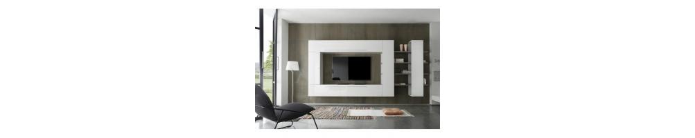 Obývačka Line
