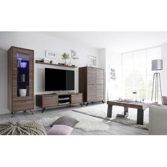 Obývačka Palma