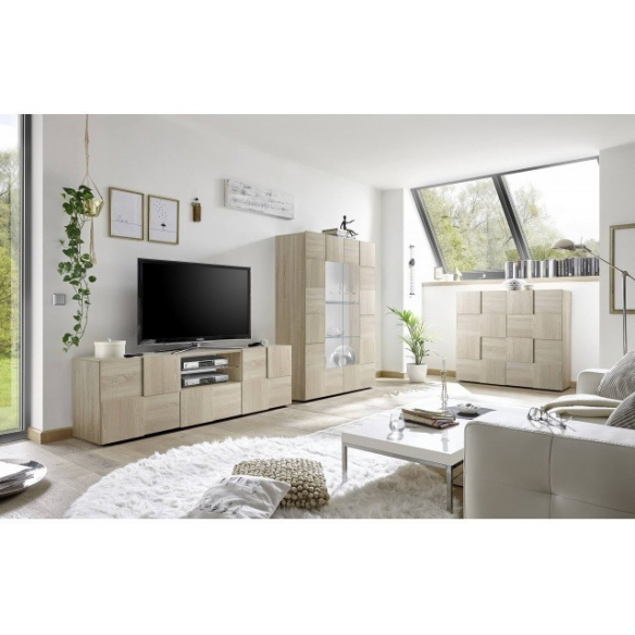 Obývačka Dama