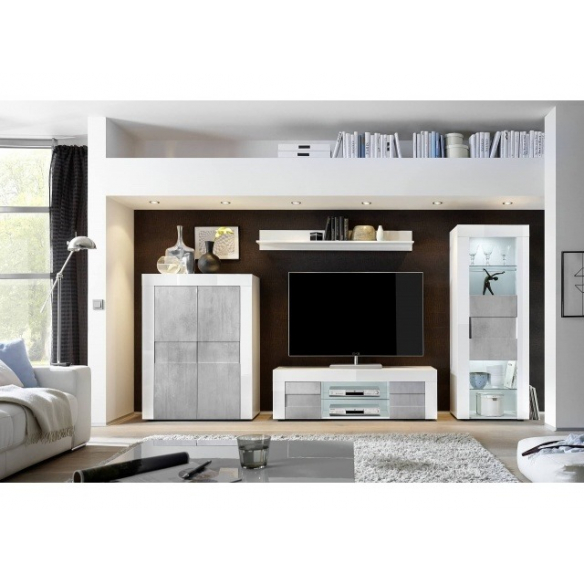 Obývačka EASY